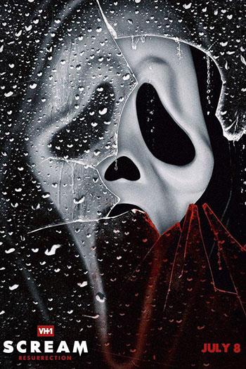 دانلود زیرنویس سریال Scream: The TV Series