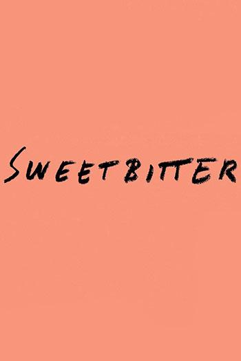 دانلود زیرنویس سریال Sweetbitter