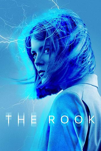 دانلود زیرنویس سریال The Rook