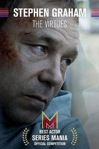 دانلود زیرنویس سریال The Virtues