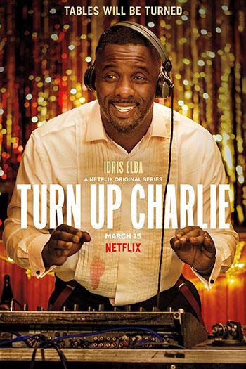 دانلود زیرنویس سریال Turn Up Charlie