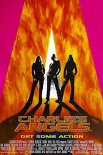 دانلود زیرنویس فیلم Charlie's Angels 2000
