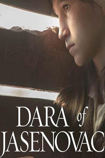 دانلود زیرنویس فیلم Dara of Jasenovac 2020
