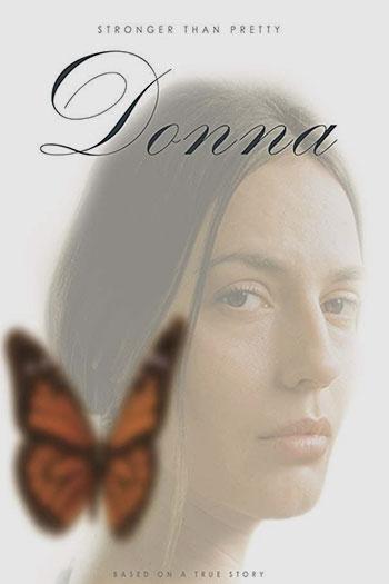 دانلود زیرنویس فیلم Donna 2020