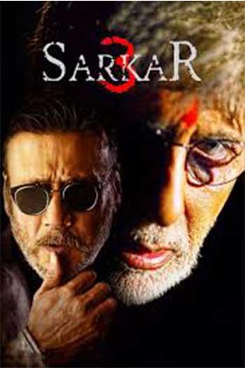 دانلود زیرنویس فیلم 2017 Sarkar 3