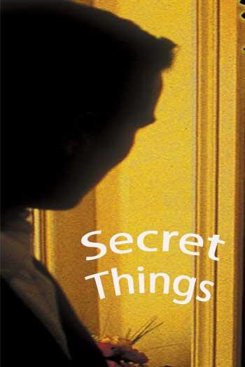دانلود زیرنویس فیلم Secret Things 2002