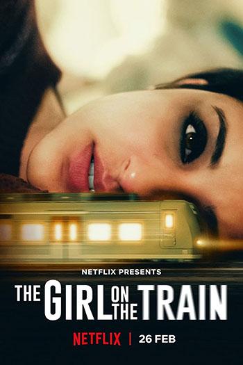 دانلود زیرنویس فیلم The Girl on the Train 2021