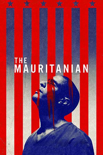 دانلود زیرنویس فیلم The Mauritanian 2021