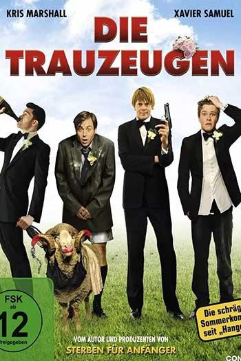دانلود زیرنویس فیلم A Few Best Men 2011