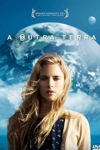 دانلود زیرنویس فیلم Another Earth 2011