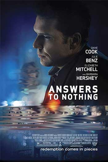 دانلود زیرنویس فیلم Answers to Nothing 2011