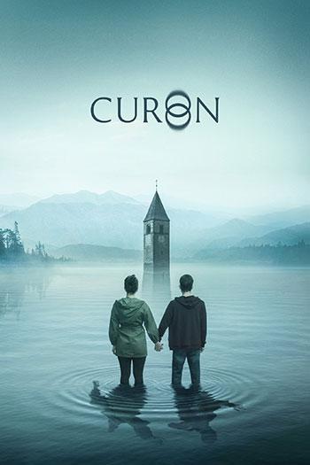دانلود زیرنویس سریال Curon