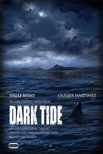 دانلود زیرنویس فیلم Dark Tide 2012