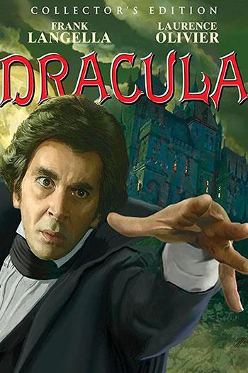 دانلود زیرنویس فیلم Dracula 1979