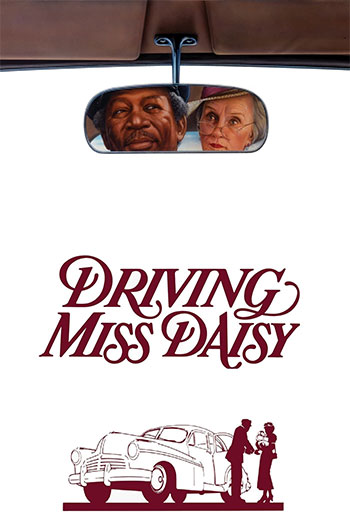 دانلود زیرنویس فیلم Driving Miss Daisy 1989