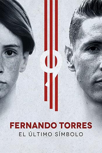 دانلود زیرنویس مستند Fernando Torres: El último símbolo 2020