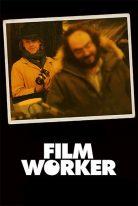 Filmworker 2017