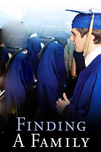 دانلود زیرنویس فیلم Finding a Family 2011