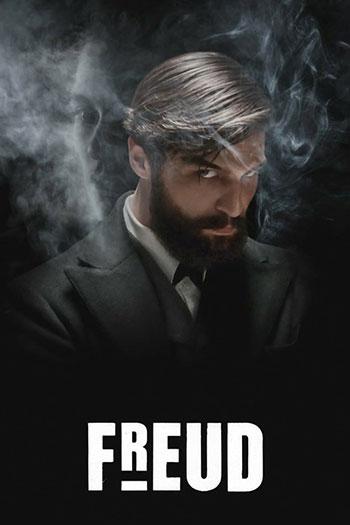دانلود زیرنویس سریال Freud