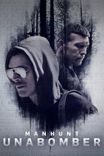 دانلود زیرنویس سریال Manhunt