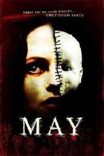دانلود زیرنویس فیلم May 2002