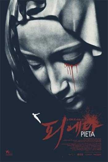 دانلود زیرنویس فیلم Pieta 2012