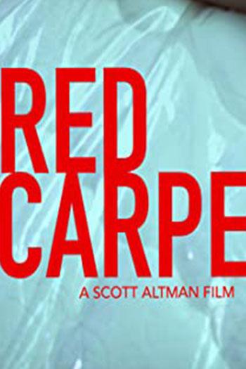 دانلود زیرنویس فیلم Red Carpet 2021