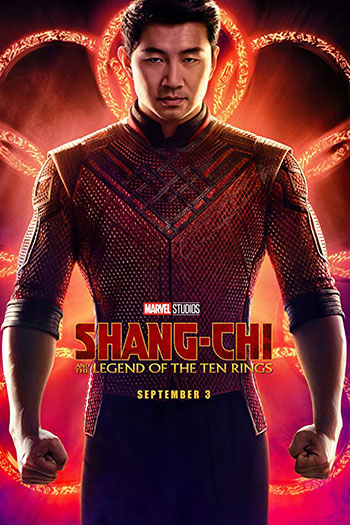 دانلود زیرنویس فیلم Shang-Chi and the Legend of the Ten Rings 2021
