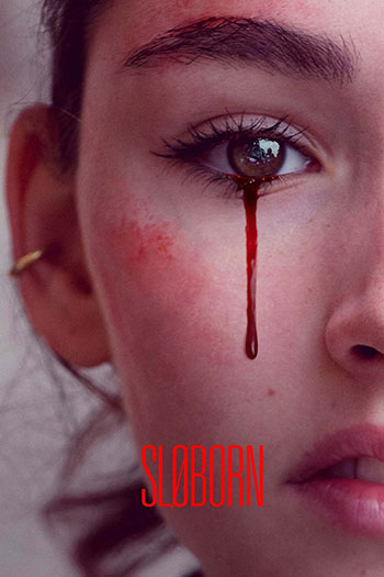 دانلود زیرنویس سریال Sloborn
