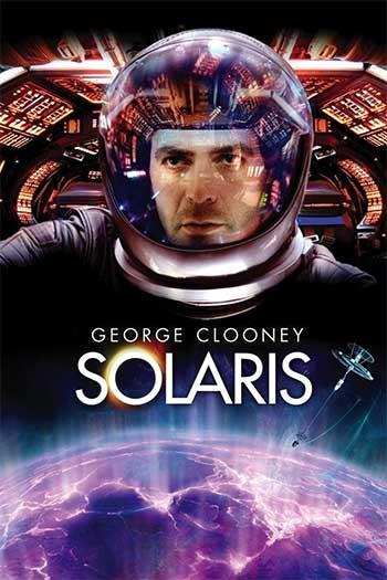 دانلود زیرنویس فیلم Solaris 2002