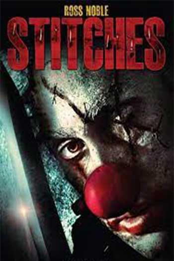 دانلود زیرنویس فیلم Stitches 2012