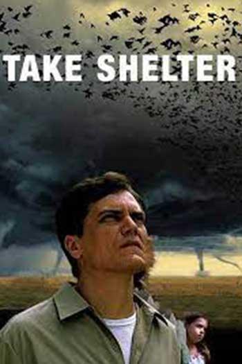 دانلود زیرنویس فیلم Take Shelter 2011