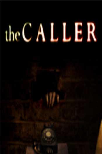 دانلود زیرنویس فیلم The Caller 2011