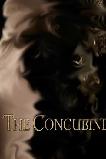 دانلود زیرنویس فیلم The Concubine 2012
