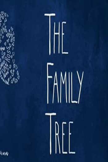 دانلود زیرنویس فیلم The Family Tree 2011