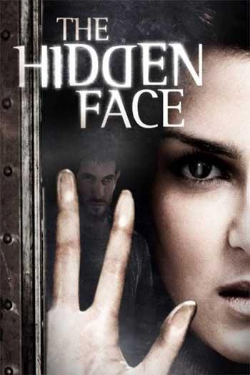 دانلود زیرنویس فیلم The Hidden Face 2011