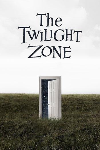 دانلود زیرنویس سریال The Twilight Zone