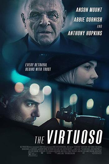 دانلود زیرنویس فیلم The Virtuoso 2021