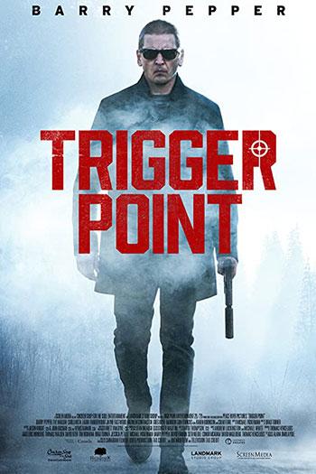 دانلود زیرنویس فیلم Trigger Point 2021