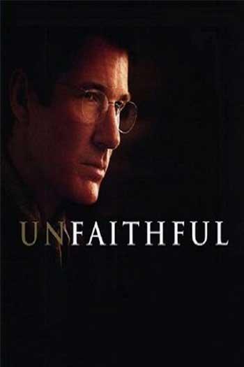 دانلود زیرنویس فیلم Unfaithful 2002
