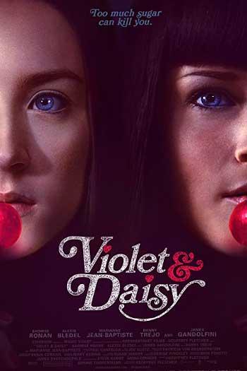 دانلود زیرنویس فیلم Violet & Daisy 2011