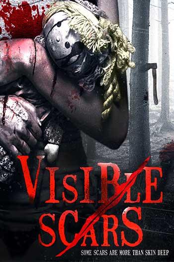 دانلود زیرنویس فیلم Visible Scars 2012