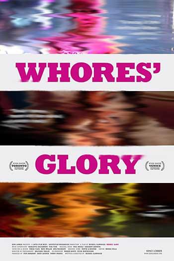 دانلود زیرنویس مستند Whores Glory 2011