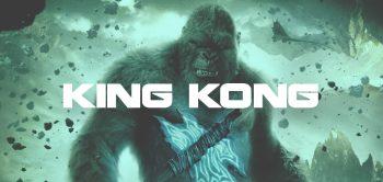 زیرنویس مجموعه فیلمهای کینگ کونگ