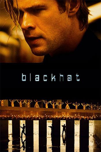 دانلود زیرنویس فیلم Blackhat 2015