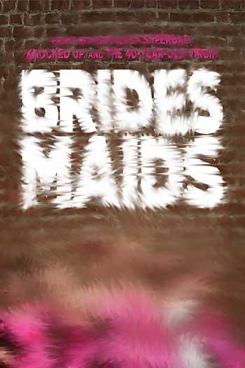 دانلود زیرنویس فیلم Bridesmaids 2011