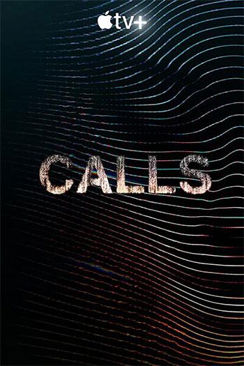 دانلود زیرنویس سریال Calls