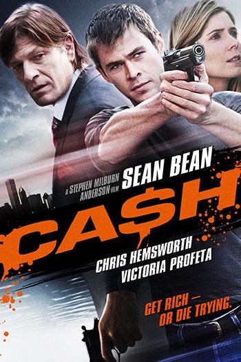 دانلود زیرنویس فیلم Cash 2010