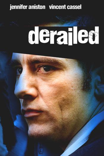 دانلود زیرنویس فیلم Derailed 2005