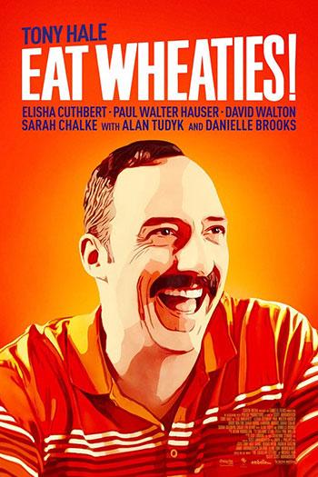 دانلود زیرنویس فیلم Eat Wheaties 2021